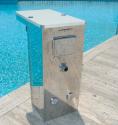 INFINITY U + elektronický termostat